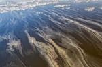 23.-Algae-trails-on-Lake-Natron-aerial-shot-Tanzania